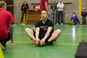 Niels 2