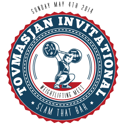 Tovmasjan-Invitational1