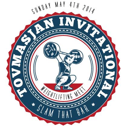 Tovmasjan-Invitational1
