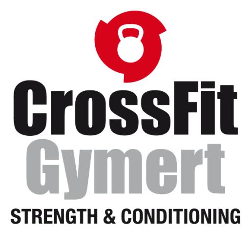 CrossFit Gymert
